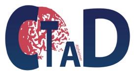 logo CTAD Jpeg